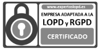 LOPD icono
